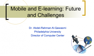 Mobile_and_Elearning